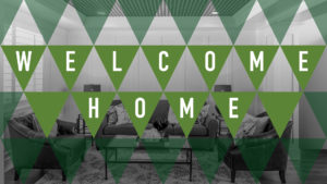 34902_Welcome_Home