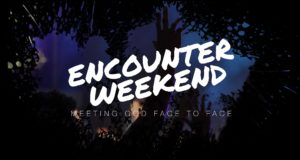 Encounter-Weekend