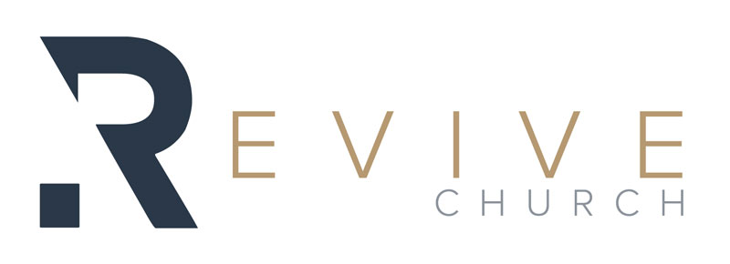 Revive Church