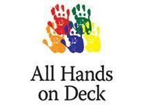 All Hands On Deck – The Family